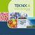 Teknix A