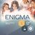 Enigma 1 livre-cahier