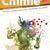 Chimie 3e/4e (Edition 2009)