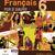 Français pour se qualifier 6 (2ème édition) - Documents et synthèses