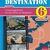Destination 6e - Dossier 3 : L