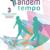Tandem Tempo 3 Leerwerkboek