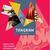 Tangram 3 (+ Scoodle)