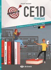 CE1D Français 2