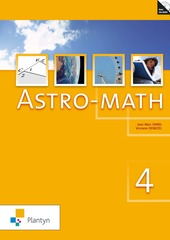 Astro-Math 4