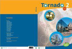 Tornado (edition 2018) 2