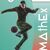 Mathex 3