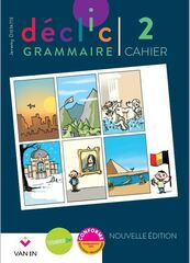Déclic Grammaire 2