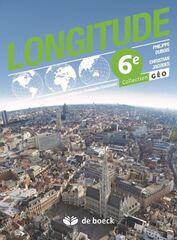 Longitude 6