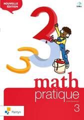 Math pratique 3