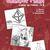 Galaxie Math 5 - Cahier de l