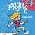 Jogging 4