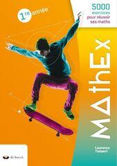 Mathex 1
