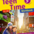 Teen Time 5 workbook