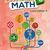 Carrément Math 6A