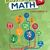 Carrement Math 4 Livre Cahier A
