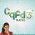CQFD 3 Fiches d
