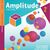Amplitude Maths 2 Cahier d