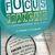 Focus Français, la communication pas si dur