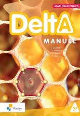 Delta 2 - Manuel