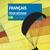 Français pour réussir 1 Cahier d