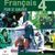 Français pour se qualifier 4 (2ème édition) - Documents et synthèses