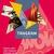 Tangram 3 Français