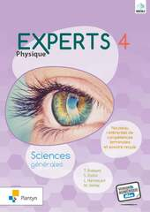 Experts 4