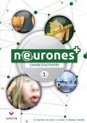 Neurones Plus - livre d
