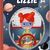 Capitaine Lizzie 1A Cahier d