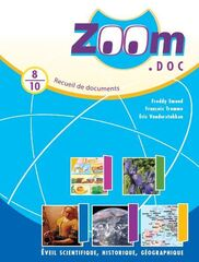 Zoom.doc (Edition 2008) 3