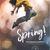 Spring 3 - Leerwerkboek