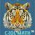 Croc Math 3B Livre-Cahier
