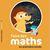 Faire des Maths en 1ère Année Manuel