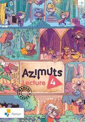 Azimuts Lecture 4 Manuel