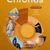 Chronos 3 Histoire Manuel