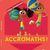 Accromaths 2 Cahier d