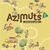Azimuts 2 - Outils de la langue - Edition 2019