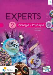Experts 2