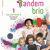 Tandem Brio 1 Leerwerkboek B - Edition 2017