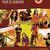 Français pour se qualifier 5 (2ème édition) - Ateliers de communication