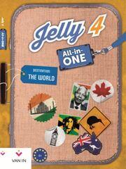 Jelly - livre-cahier - 2016 4