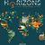 Horizons 3 Manuel