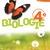 Biologie 4e - Sciences générales