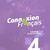Connexion français 4 - Cahier d