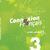 Connexion Français 3 - Livre-Cahier B