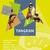 Tangram 2 - Français