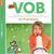 Mon VOB en 4eme primaire - Guide de l