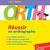 ORTH - Réussir en orthographe CM1