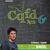 CQFD Maths Manuel 6ème (6 périodes / semaine)